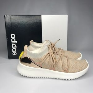 NWT Adidas Ultimamotion Women's Shoes